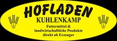 Hofladen Kuhlenkamp